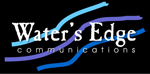 Water's Edge Communications - pioneers on the Internet since 1994!